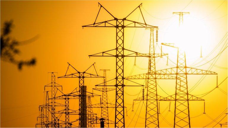 Это может дать производимый Чернобыльской АЭС объем электроэнергии - фото 1