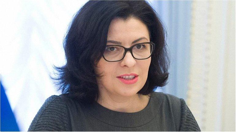 Сыроид: Выполнение требований РФ  приведет к юридической капитуляции  - фото 1