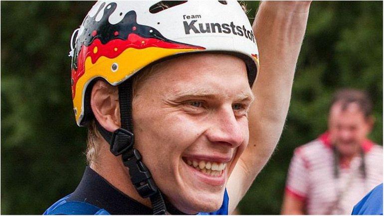 Тренер сборной Германии по гребному слалому погиб в результате ДТП - фото 1