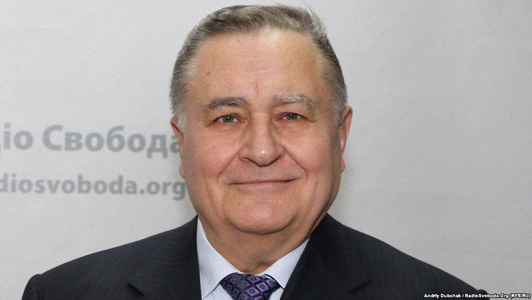 Марчук предполагает, что Россия испортит прадник Независимости  - фото 1