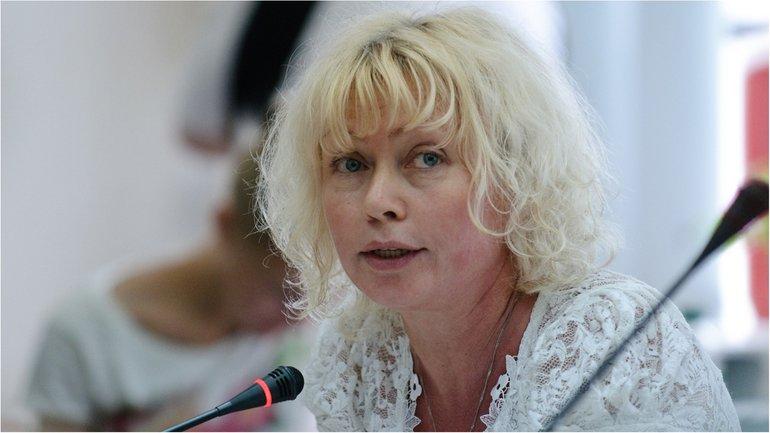 Прокуроры считают, что Полищук может сбежать из страны либо давить на свидетелей - фото 1