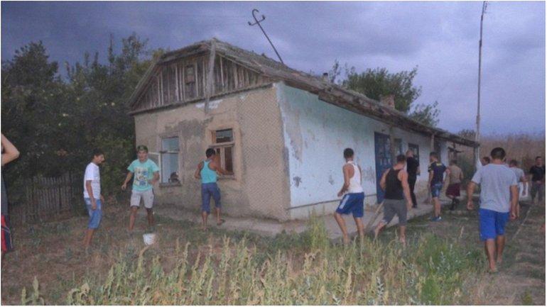 Україна. Наші дні - фото 1