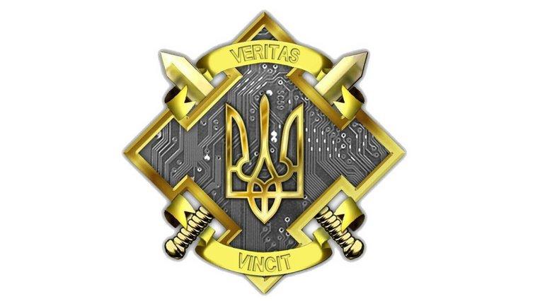 """Украинские """"солдаты"""" информационной войны научились достойно противостоять ФСБ - фото 1"""
