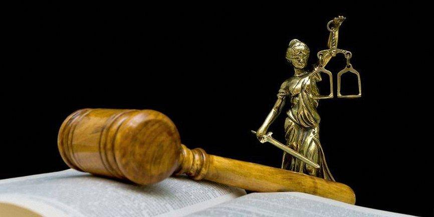 Суд рассмотрит дела подозреваемого в сепаратизме - фото 1