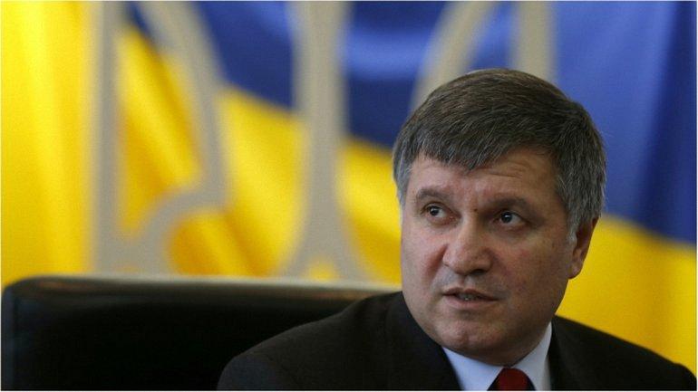 Министр МВД подчеркнул, что пауза после публикации переписки затянулась - фото 1