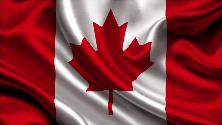 МИД Канады также призвал Украину и Россию избегать провокаций - фото 1