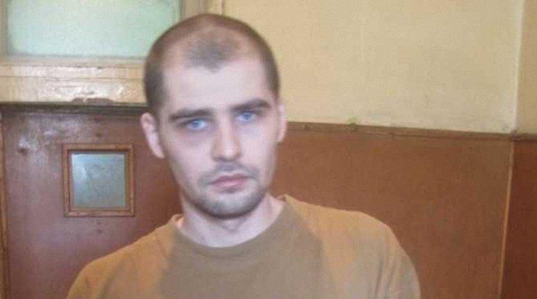 Александру Костенко срочно нужна операция на руке - фото 1