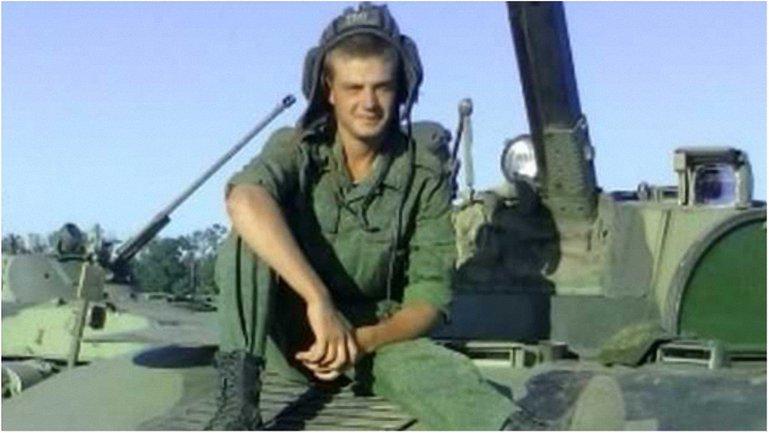 Погибший в Крыму российский десантник воевал в Донбассе - фото 1