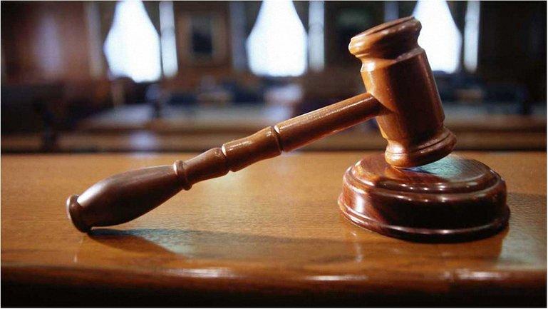 Суд арестовал экс-чиновников банка и назначил залог - фото 1