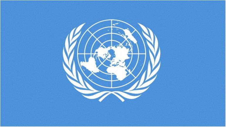 В ООН рассказали о количестве жертв на Донбассе - фото 1