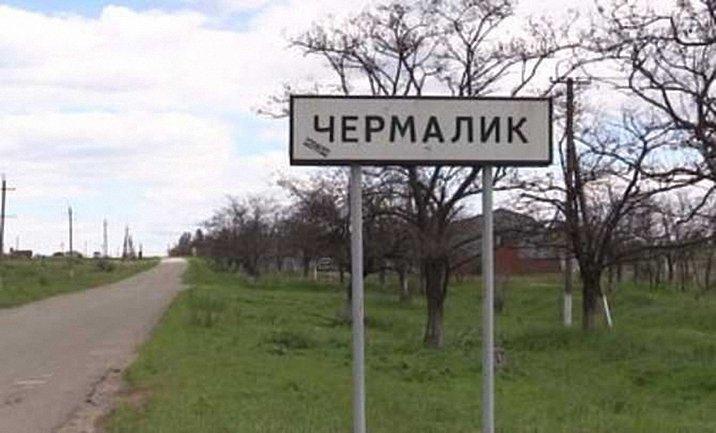 Волонтер погиб во время обстрела села под Мариуполем - фото 1