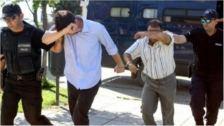 Турецкие власти продолжают преследовать возможных участников переворота - фото 1