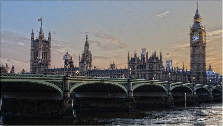 Великобритания поддерживает Украину - фото 1