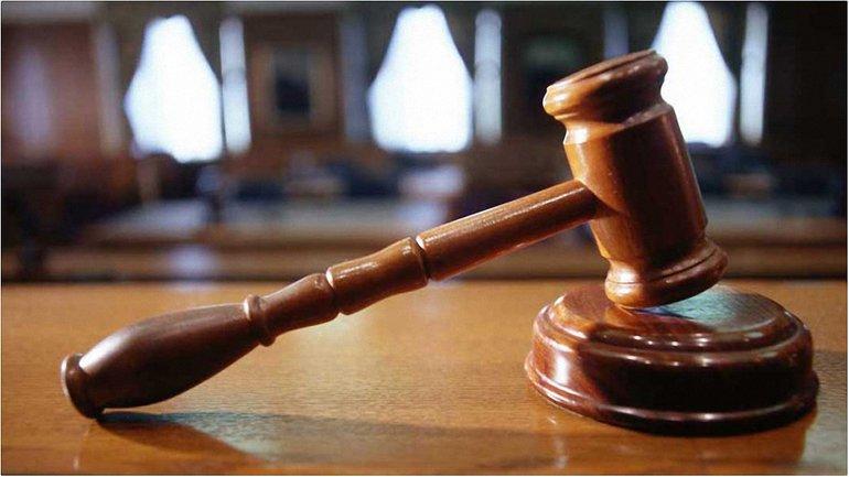 Суд арестовал еще одного подозреваемого  - фото 1