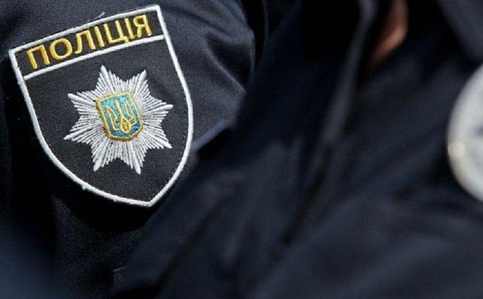 В Одессе начальника коммунального учреждения задержали за взятку в 3000грн - фото 1