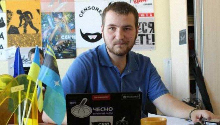 Боевики посадили на два года парня, который якобы привез гранаты в Макеевку - фото 1