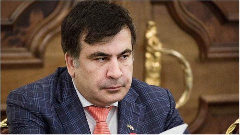 Нардеп от БПП уверен в скором увольнении губернатора Одесской области - фото 1