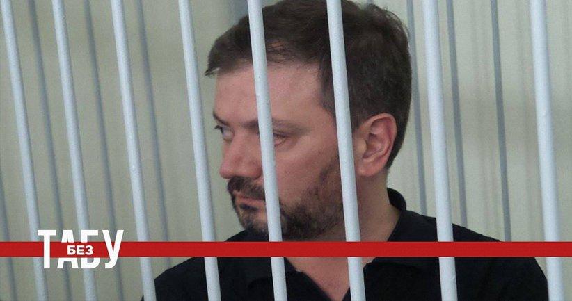 """Медяник открестился от """"ЛНР"""" - фото 1"""