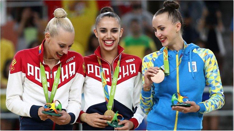 Кінцева зупинка - Токіо. Чому невдача України на Олімпіаді в Ріо була передбачуваною - фото 1