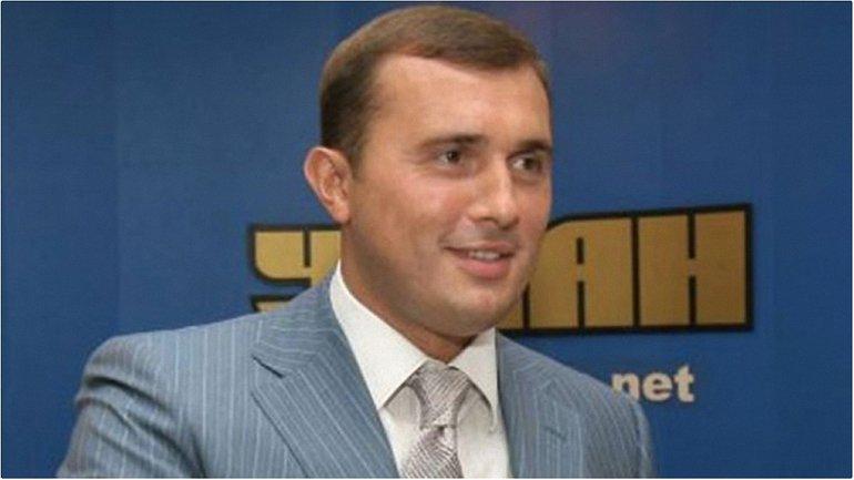 Российский суд постановил экстрадировать экс-нардепа в Украину - фото 1