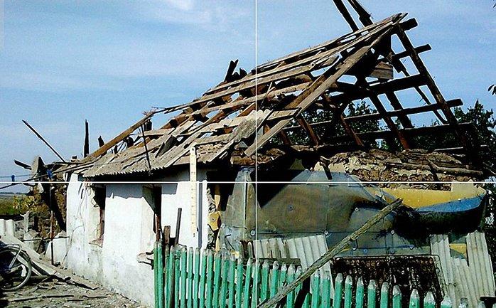 наблюдатели СЦКК задокументировали нарушения и подадут отчет в ОБСЕ - фото 1
