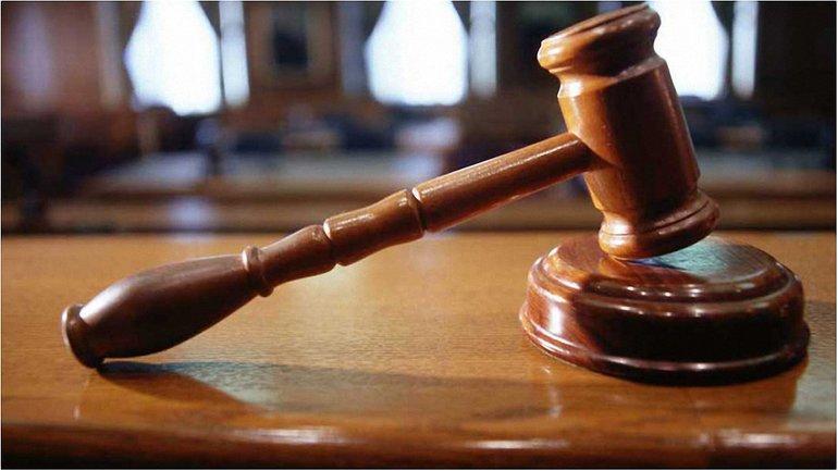 Суд принял решение в пользу Веригиной - фото 1