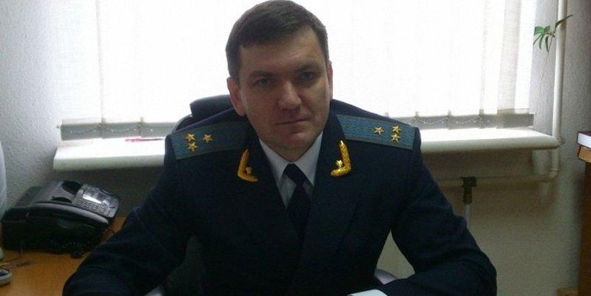 Сергей Горбатюк сомневается, что коррупционера вскоре накажут - фото 1