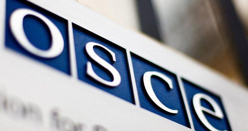 В ОБСЕ не уверены, что будут отправлять наблюдателей в аннексированный Крым - фото 1