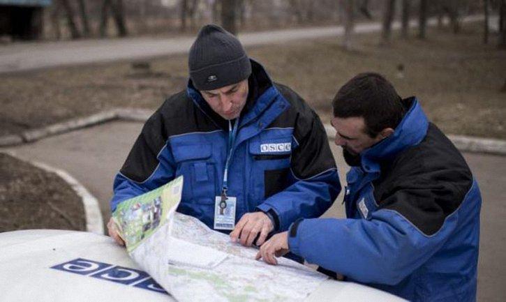 Павел Климкин рассказал о том, что необходимо ОБСЕ для эффективной работы - фото 1