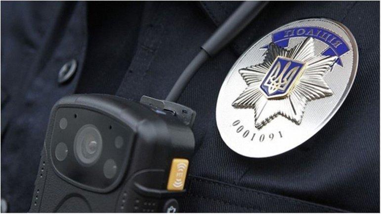 Полицейские расследуют покушение на жизнь предпринимателя - фото 1