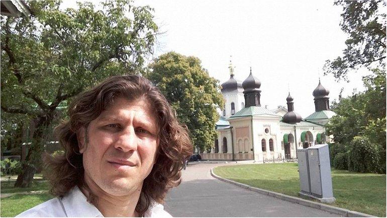 Аналитика от Эльбруса Тедеева - фото 1