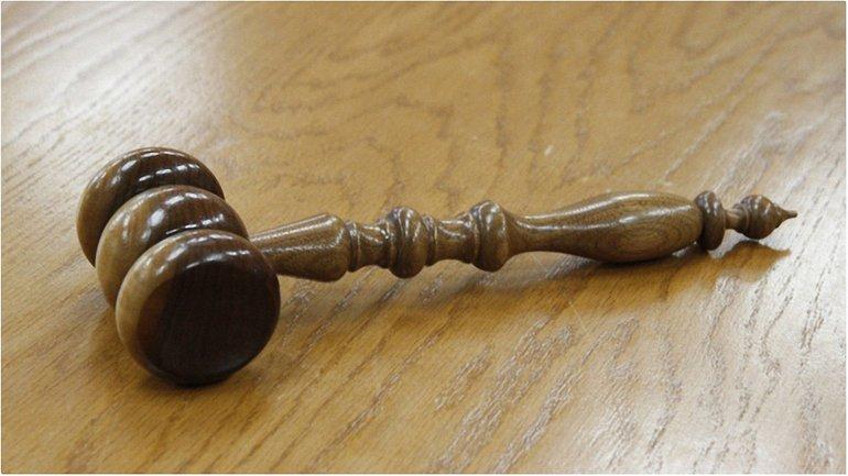 Суд принял решение и оставил имущество Клюевых под арестом - фото 1