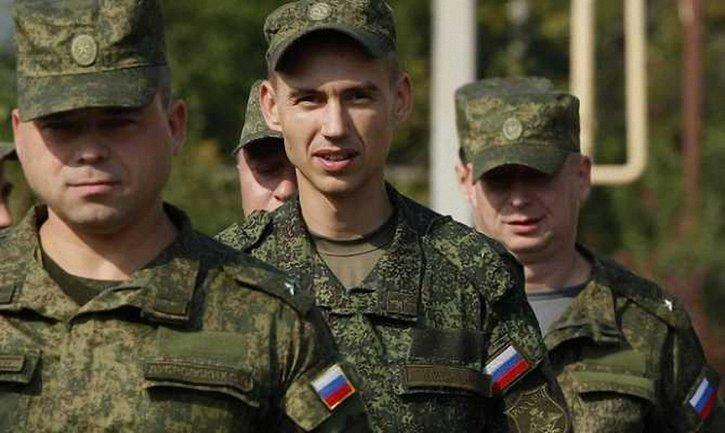"""Боевики """"ДНР"""" планируют совершить постановочные диверсии - фото 1"""
