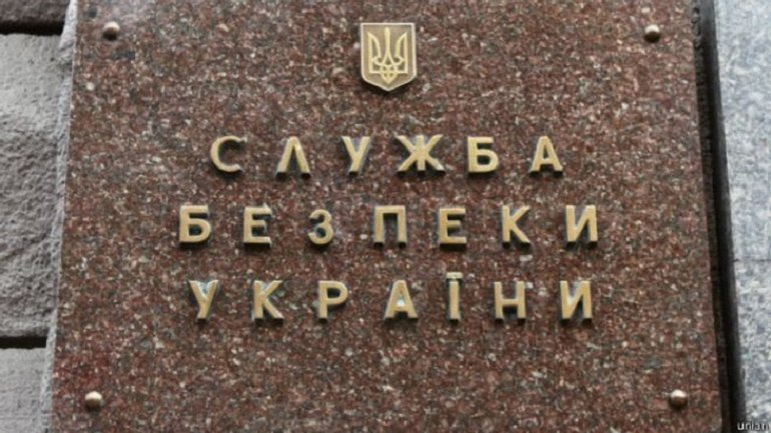 СБУ проинформировали главу МВД о том, что расследуют дело Столяровой - фото 1