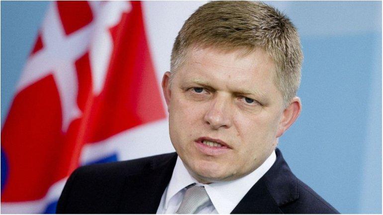 По мнению премьера, санкции против РФ оказались неэффективными - фото 1