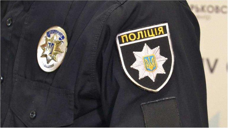 Полиция ведет расследование - фото 1