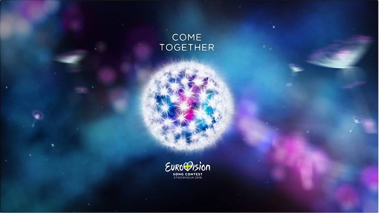 Евровидение 2016 проходило в Швеции - фото 1