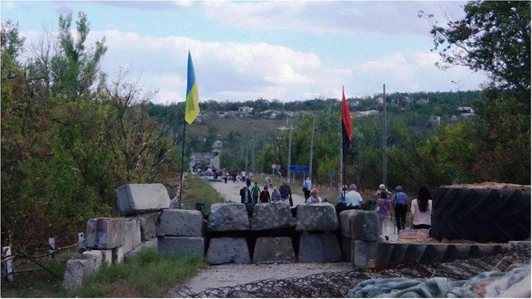 Байден рассказал, что общается с украинскими властями 2 раза в неделю и чаще - фото 1