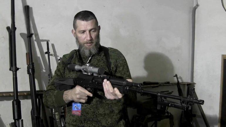 """Командирам боевиков хотят запретить наживаться на """"мертвых душах"""" - фото 1"""