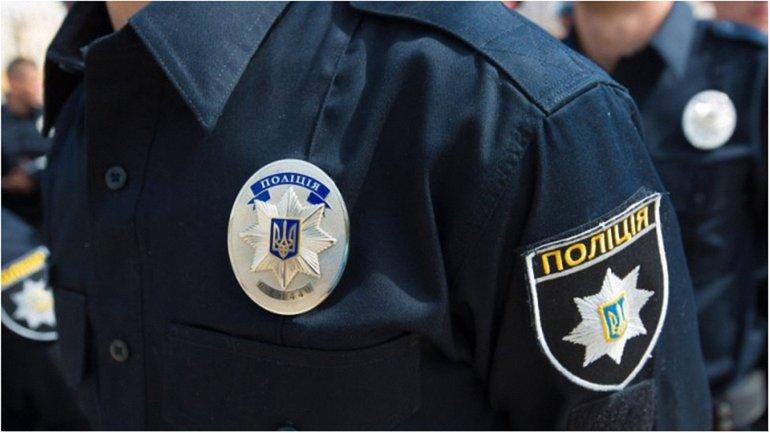 Украинские правоохранители будут работать в штатном режиме  - фото 1