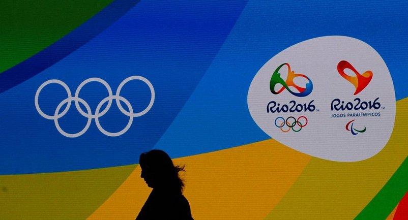 Украина завоевала 11 медаль на Паралимпийских играх - фото 1