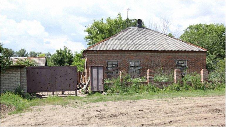 Украина может потерять Станицу Луганскую  - фото 1