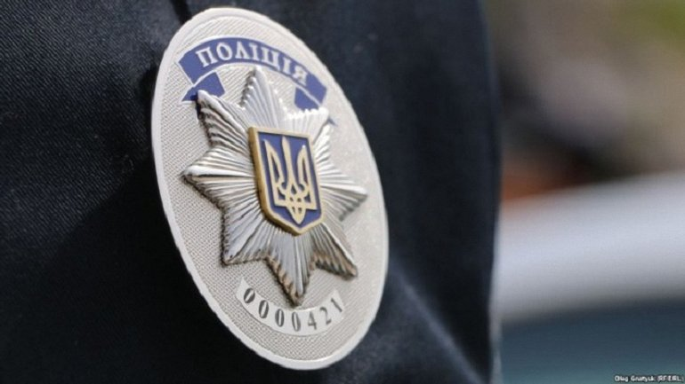 Неизвестные подстрелили киевлянина и отобрали сумку с $365 тысячами - фото 1