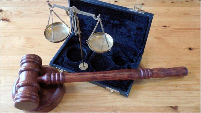 Суд оставил подореваемых за решеткой - фото 1