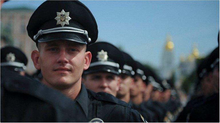 МВД предложит ВР узаконить презумпцию правоты полицейских - фото 1