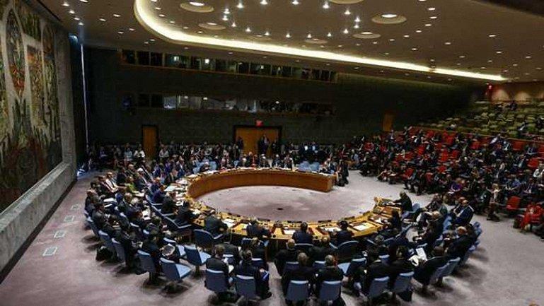 Россия возмущена обвинением спецпредставителя ООН по Сирии в убийстве мирных жителей - фото 1