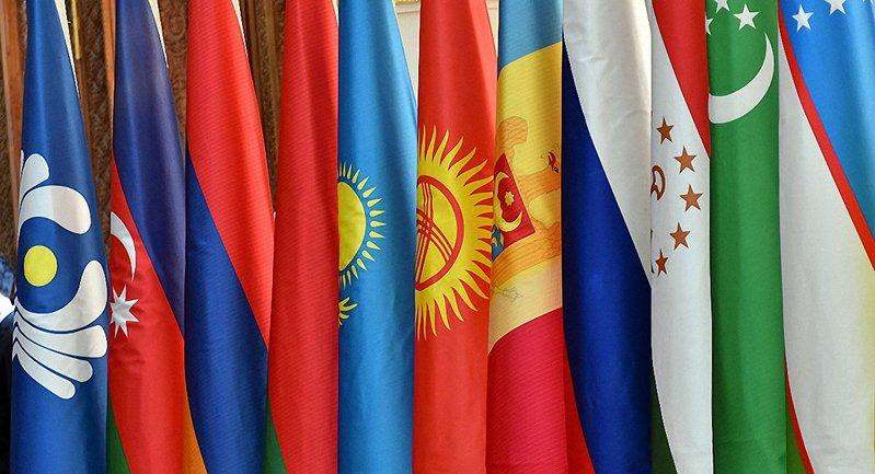 Украина вроятно оставит выгодные договоренности в рамках СНГ - фото 1