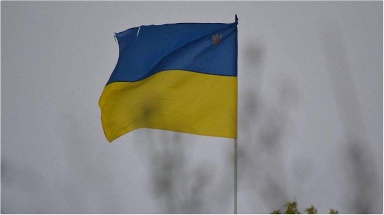 Шесть украинских военных получили ранения - фото 1