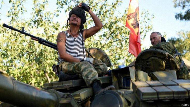 Российские войска должны покинуть территорию Украины до выборов - фото 1