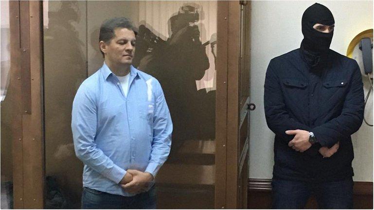 Fдвокат обжалует решение Мосгорсуда в ЕСПЧ  - фото 1